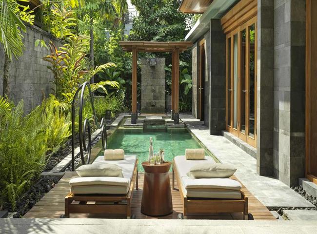 Hotel Indigo Bali Seminyak…