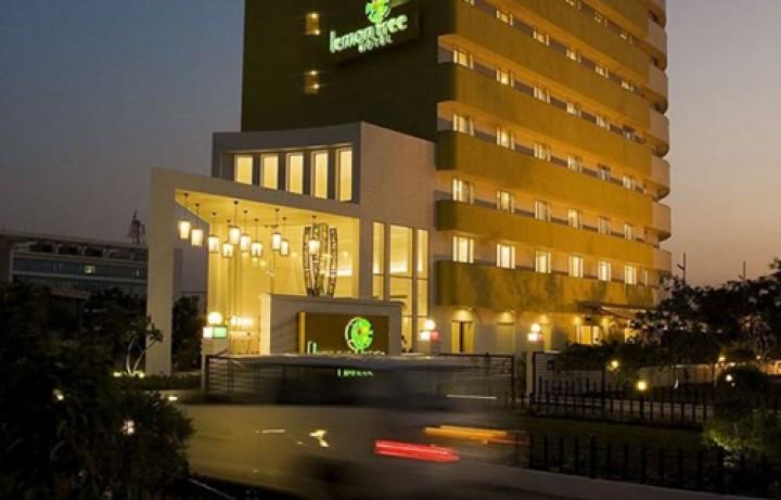 Lemon Tree Hotel, Hinjawadi,…